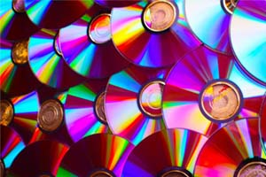 dvd duplication cd replication toronto