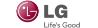 Home - client-lg