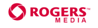 video production toronto - Rogers