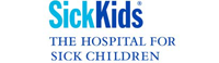 vhs to dvd - super 8 film - sickkids