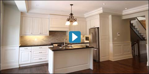 video production toronto real estate