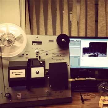 vhs-to-dvd-digital-toronto