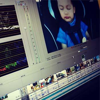 video-production-toronto-editing