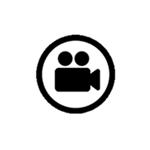 video-transfer-toronto-film